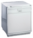 Холодильник Dometic DS200W купить